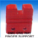 DMC One Way Finger Support
