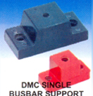DMC Single Busbar Support