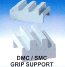 DMC / SMC Grip Support