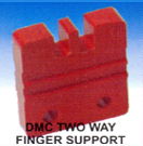 DMC Two Way Finger Support